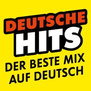 Deutschehits