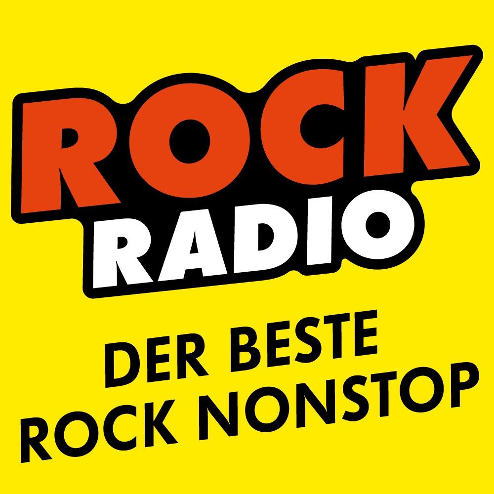 ANTENNE VORARLBERG - Webradio