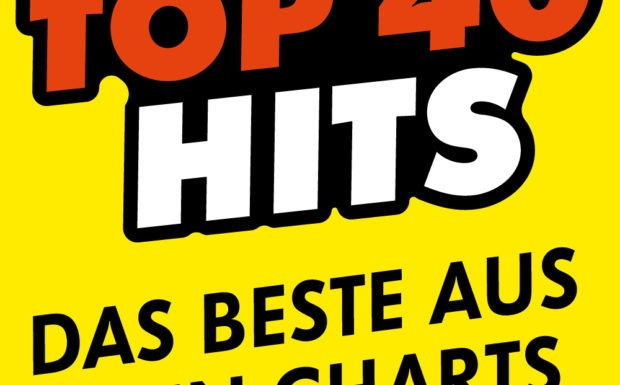 Top40 Hits