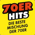 70er Hits