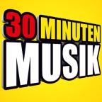 Jede Stunde: 30 Minuten Musik nonstop!