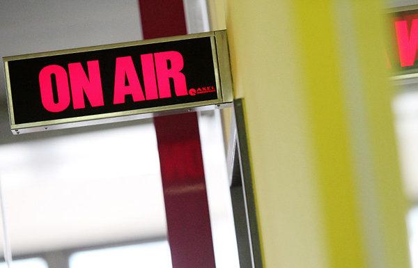 Macht mit bei unserem Radio-Casting!