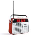 Die neuen ANTENNE VORARLBERG – Webradios!