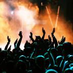 NEU: Rock Radio – mit dem besten Rock nonstop!
