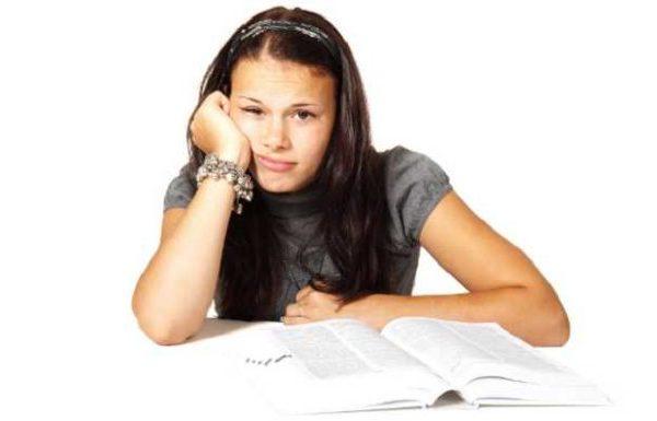 10 Tipps für Hausaufgaben ohne Stress!