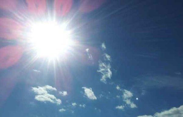 Hitze-Mythen – was stimmt wirklich?