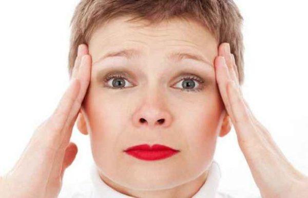 Schon gewusst? Diese Lebensmittel können Migräne auslösen!