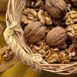 Diese Lebensmittel helfen gegen Stress! 13 Stressbremsen, die ihr einfach essen könnt!