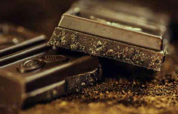 Gesünder als gedacht: Schokolade