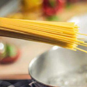 Diese Küchentricks machen das Leben leichter! 10 geniale Tricks für's Kochen!