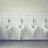 Hier lauern viele versteckte Keime! 7 Dinge, die dreckiger sind als die Toilette!