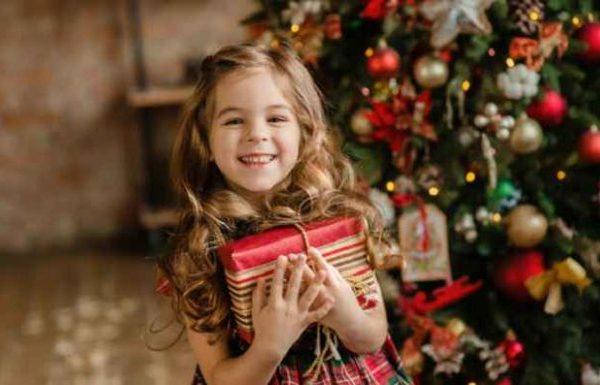 Unser Weihnachtsspezial!