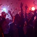Partymix Live mit Enrico Ostendorf!
