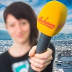 NEU: Die Vorarlberg-Reporter!