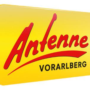 Radiotest: ANTENNE VORARLBERG neuer Marktführer bei 14-49!