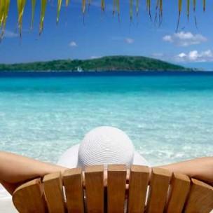 Fernweh? So fliegt ihr gut und günstig! Die besten Spartipps für euren Urlaub!