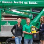 Der Grüne – Spot des Monats April 2016!