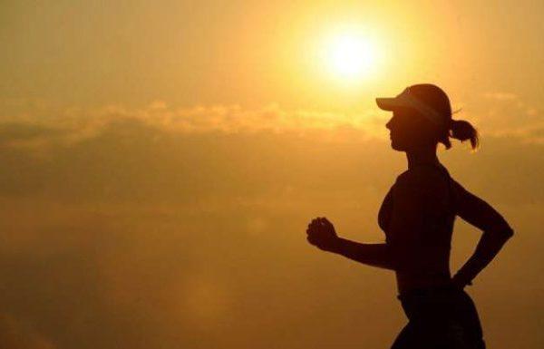 Mit diesen 5 Tipps, macht Sport auch Ihnen Spaß!