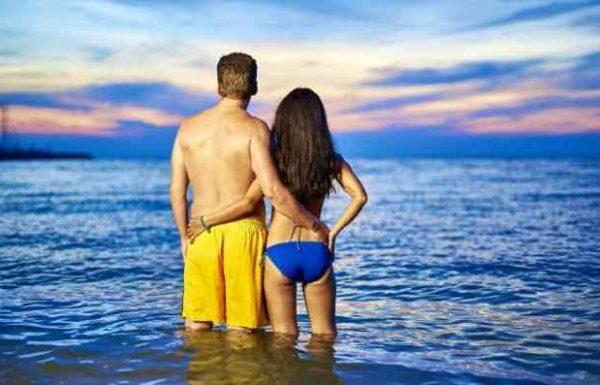 Neue Urlaubsliebe? So hält Ihre Fernbeziehung!