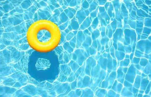 Sommer im Ländle – coole Tipps für heiße Tage!