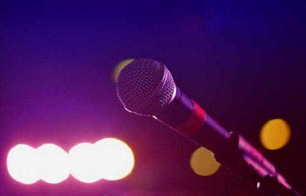 Karaoke für Anfänger – so wird's was!