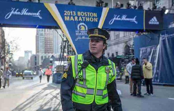 Unser Kinotipp: Boston