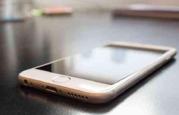 Smartphone verkaufen: Das sollten Sie beachten!