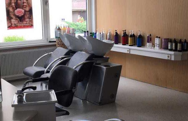 Die TOP 10 der besten Friseure in Vorarlberg!