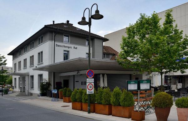 Die Top 10 der besten Schnitzel-Restaurants in Vorarlberg!