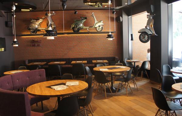 Die Top 10 der besten Burger-Restaurants in Vorarlberg!
