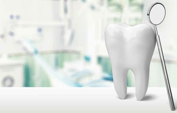 Die Top 10 der besten Zahnärzte in Vorarlberg!
