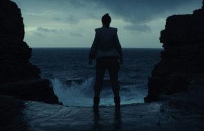 Unser Kinotipp: Star Wars: Die Letzten Jedi