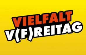 Der ANTENNE VORARLBERG – Vielfalt-(V)Freitag!