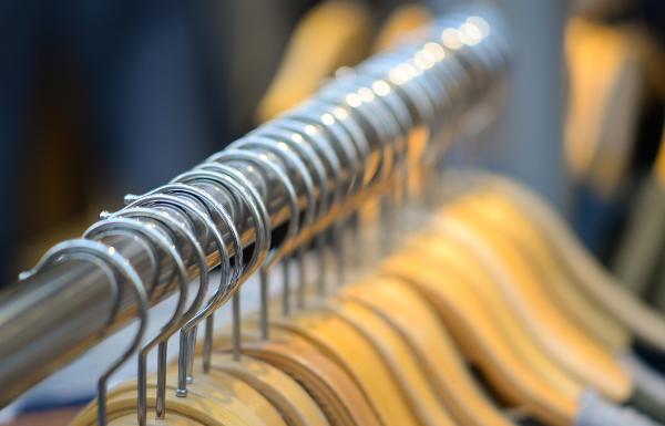 6 Tipps zum Ausmisten eures Kleiderschranks!