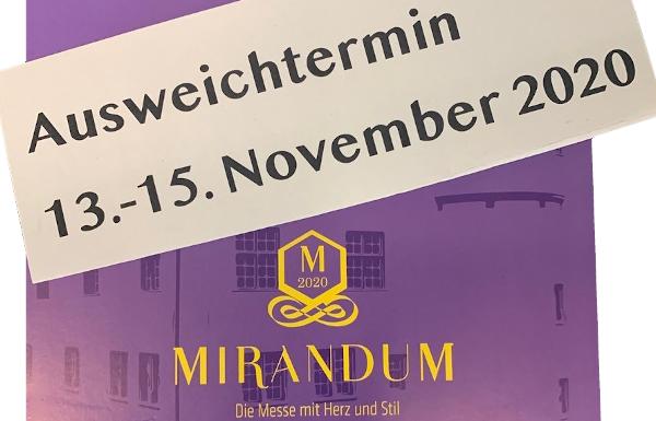 Mirandum 2020