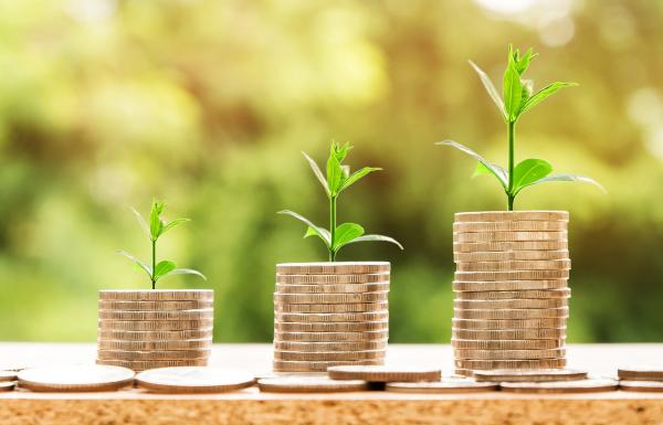 Warum eine Nachhaltige Geldanlage erwägenswert ist