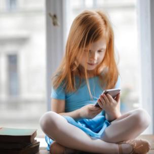 Lern-Apps für Kinder! Die perfekte Vorbereitung für den Schulanfang.